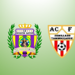 Copa Perú: Preparación, Cautivo-Semillero