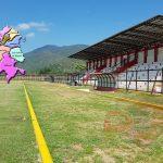 Provincial Morropón: Halcones golea a Liberal, Aurich gana en Salitral, Tórtola con riesgo de ser excluido