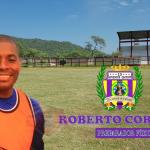 Juventud Cautivo: Channy Cornejo se suma al plantel peregrino