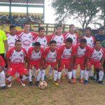 Provincial Morropón: Villanueva es el tercer semifinalista; Halcones-Comerciantes, no se jugó