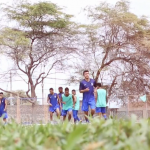 Sport Estrella: la familia más unida que nunca [VIDEO]