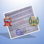 Departamental Piura: declaran infundado reclamo de Torino FC