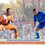 Nacional: lo mejor de los equipos piuranos en la segunda fecha [VIDEOS]