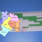Copa Perú si habrá elecciones en ligas provinciales